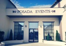 Posada Events