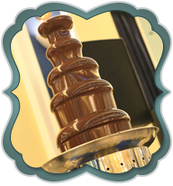 frame-fantan-ciocolata