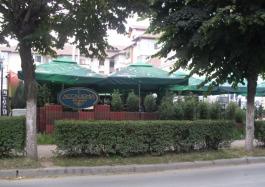 restaurant-academia-del-gusto