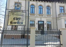 restaurant-city-garden